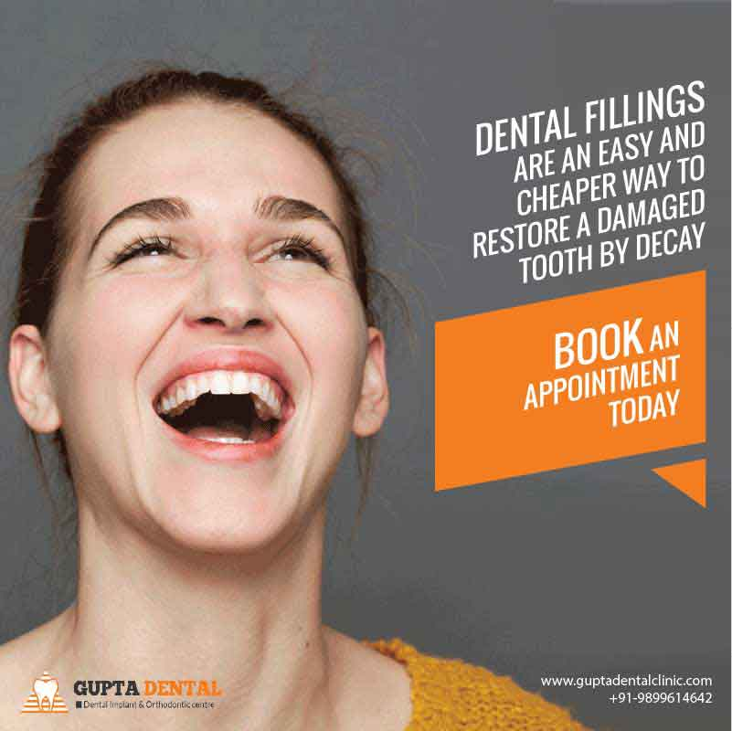 dental clinic in gurgaon