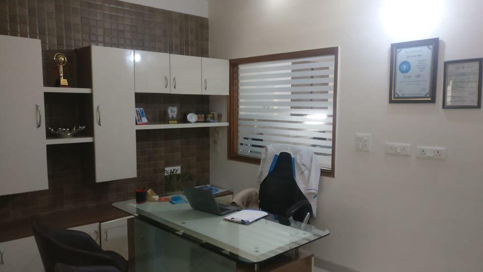 best dentist in gurgaon